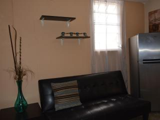 Perfect Condo with Internet Access and A/C - Fajardo vacation rentals
