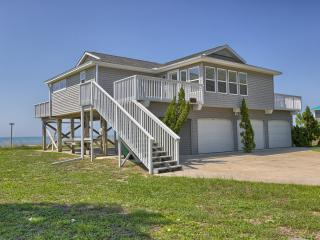 Ocean Front Utopia In Cape San Blas - Port Saint Joe vacation rentals