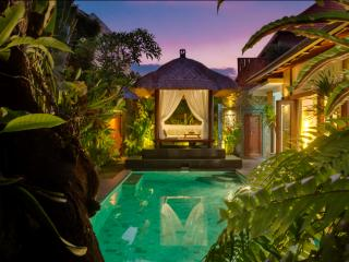 Green Mango Villa,  Seminyak - 66 Beach - Legian vacation rentals