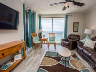 Shoalwater 1102 - Alabama vacation rentals