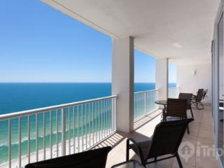 Island Tower 2302 - Gulf Shores vacation rentals