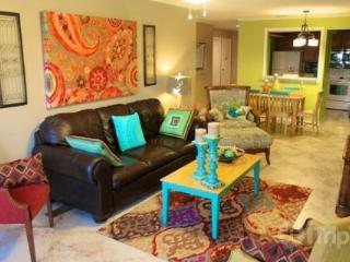 Sea Oats C204 - Gulf Shores vacation rentals