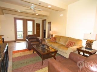 Enclave at Oak Hill J-201 - Silverhill vacation rentals