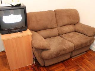 Family Oriented 2 Bedroom Apartment in Hong Kong - Hong Kong vacation rentals