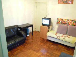 Family Oriented 2 Bedroom Apartment in Hong Kong - Hong Kong vacation rentals