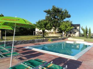 """Appartamento """"ARTEMISIA"""" - Urbino vacation rentals"""