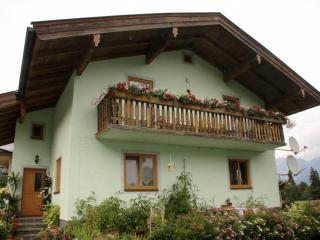 Haus Michaela - Central ski heaven - Maishofen vacation rentals