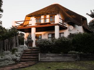St Francis E's-cape - Eastern Cape vacation rentals