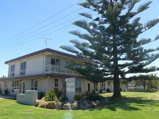Sapphire De Belle - New South Wales vacation rentals