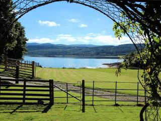 Ellary Cottage on Ellary Estate - Lochgilphead vacation rentals