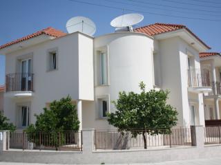 Villa Rigel,3 bedroom with pool, Larnaca - Dhekelia vacation rentals