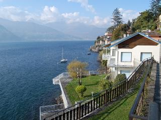 MIKI PRIMO - Dervio vacation rentals