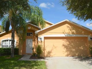 17637WW - Central Florida vacation rentals
