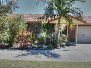 1/33 Ballanda Cres - New South Wales vacation rentals