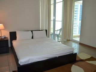 Sulafa 1bedroom Dubai Marina - Dubai vacation rentals