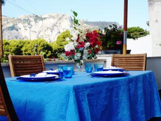 Capri - Beautiful house few minutes from PIazzetta - Capri vacation rentals