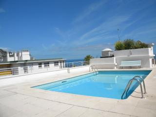"Menton: highstanding apartment with pool(""app.""B"") - Menton vacation rentals"