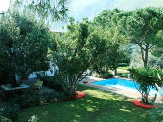 5 bedroom Villa with Internet Access in Villagrazia di Carini - Villagrazia di Carini vacation rentals