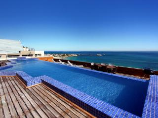 Whitecliffs Penthouse - Clifton vacation rentals