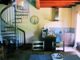 Perfect 2 bedroom Apartment in Ariege - Ariege vacation rentals