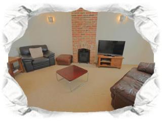 Croft Cottage, Flamborough, East Yorkshire - Flamborough vacation rentals