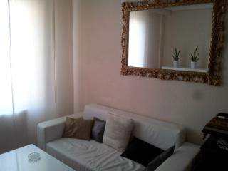 Romantic 1 bedroom Apartment in Province of Salamanca - Province of Salamanca vacation rentals