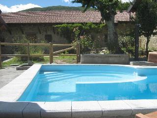 La Costa di Gavedo - Monolocale Malaspina  6 - Mulazzo vacation rentals