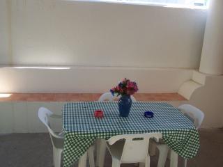 casa lorenzo ab 363 - Lipari vacation rentals