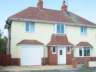 Seaside House - Bridlington vacation rentals