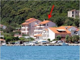 Villa Doris*** - Rab Town vacation rentals