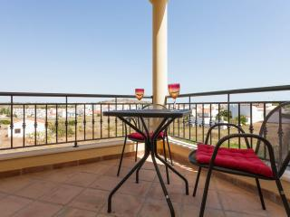 Luxury Apartment in Burgau - Burgau vacation rentals