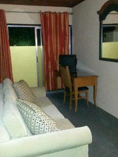 Aruba Comfort Apartments at Pos Chiquito - Pos Chiquito vacation rentals