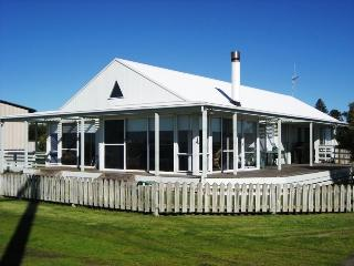 LETHE - Port Fairy vacation rentals