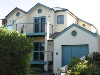 MARIPOSA - Port Fairy vacation rentals