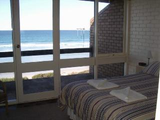 MUNGALA 1 - Port Fairy vacation rentals