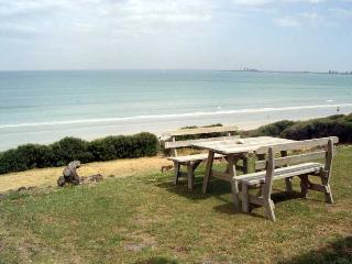 MUNGALA 2 - Port Fairy vacation rentals