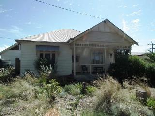SERONG's - Port Fairy vacation rentals
