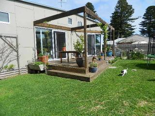 Lovely 3 bedroom House in Port Fairy - Port Fairy vacation rentals