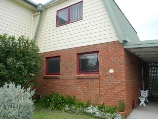MOLONEY - Victoria vacation rentals