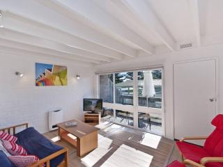 Terrace Unit 4 - Port Fairy vacation rentals