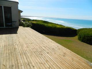 FLEETWOOD - Port Fairy vacation rentals