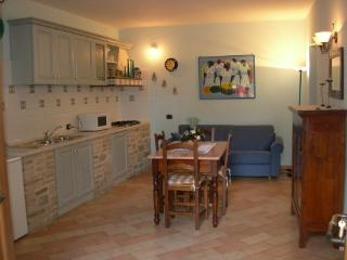 Nice 1 bedroom Condo in Bettona - Bettona vacation rentals