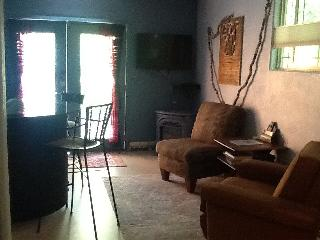 Cozy House with Internet Access and Dishwasher - Nevada City vacation rentals