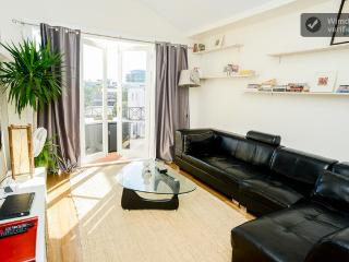 Bondi Beach FrontBreeze - Bondi vacation rentals