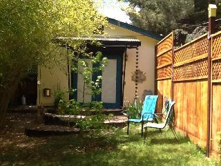 The Art Studio - Nevada City vacation rentals