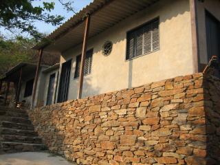 Casa Baba, the best sea view in Taganga - Colombia vacation rentals
