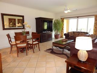 Los Suenos Luxury Condo - Los Suenos vacation rentals