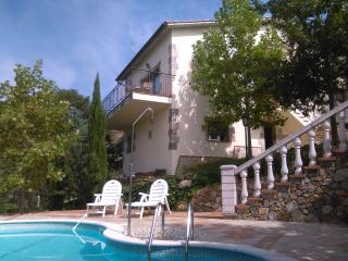 Sant Hilari - Province of Lleida vacation rentals