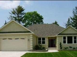 1 E Monroe Ave, Linwood, NJ 08221 - Strathmere vacation rentals