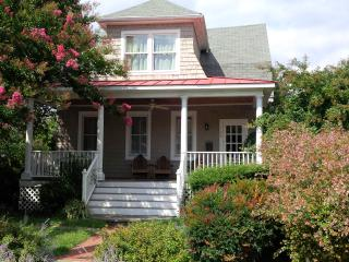 Downtown Annapolis ! - Annapolis vacation rentals